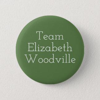 チームエリザベスWoodville 缶バッジ