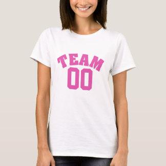 チームコーチ Tシャツ