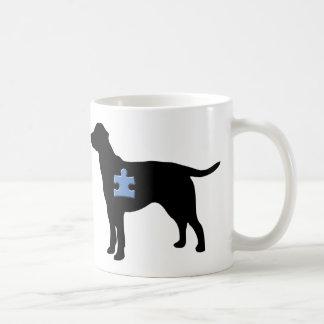 チームスパイス コーヒーマグカップ