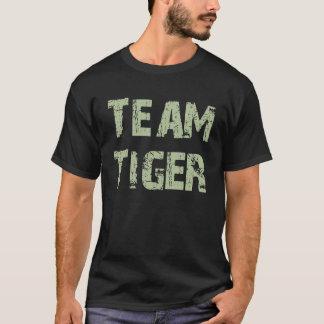 チームトラ Tシャツ