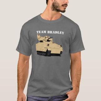 チームブラッドリーのTシャツ Tシャツ