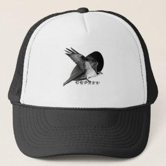 チームミサゴの帽子 キャップ