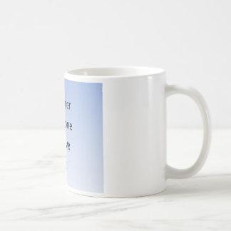 チーム コーヒーマグカップ