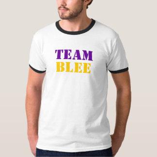 チームBLEE Tシャツ
