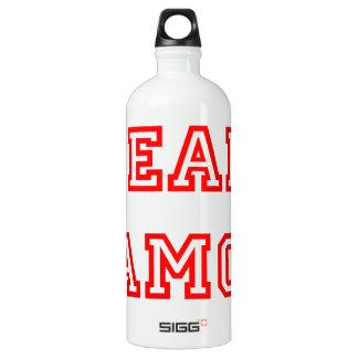 チームdamon alls red.png SIGG トラベラー 1.0L ウォーターボトル