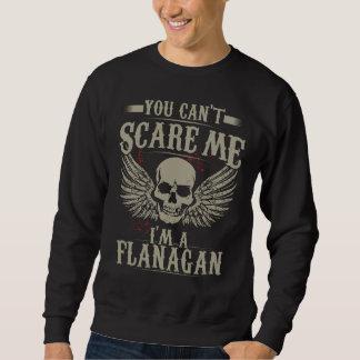 チームFLANAGAN -生命メンバーのTシャツ スウェットシャツ