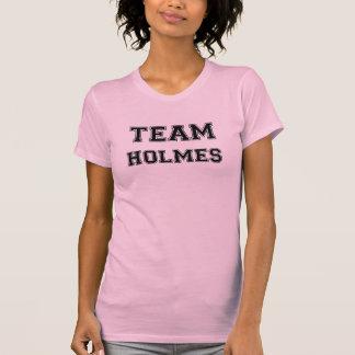 チームHolmes - TOMKATのTシャツ Tシャツ