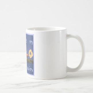 チームLoloの大尉 コーヒーマグカップ