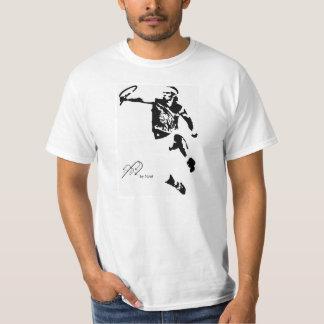 チームRAFA Tシャツ