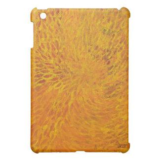 ツインタワー iPad MINI CASE