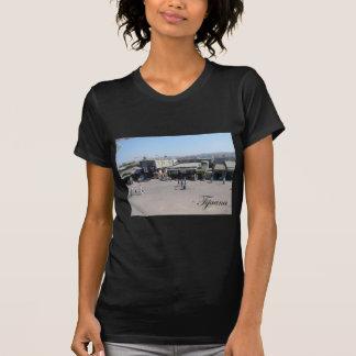 ティフアナメキシコ2 Tシャツ