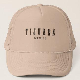ティフアナメキシコ キャップ