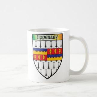 ティペラリーのマグ コーヒーマグカップ