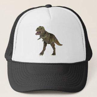 ティラノサウルス・レックスレックス キャップ