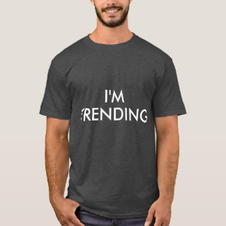 ティーを向くRythreadz Tシャツ