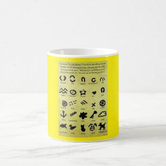 ティーカップ コーヒーマグカップ