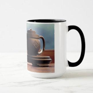 ティーカップ マグカップ