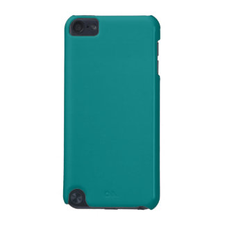 ティール(緑がかった色)のBlue> Ipod touchの例 iPod Touch 5G ケース
