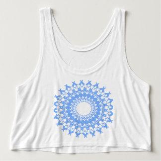 ティー- Tシャツ- MEN-WOMENのためのフード付きスウェットシャツ タンクトップ