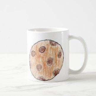 テイラー コーヒーマグカップ