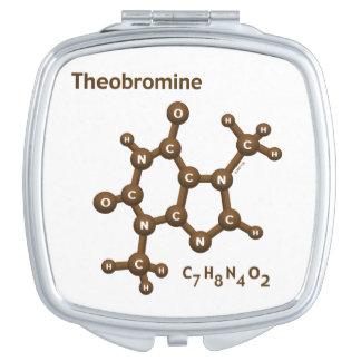 テオブロミン