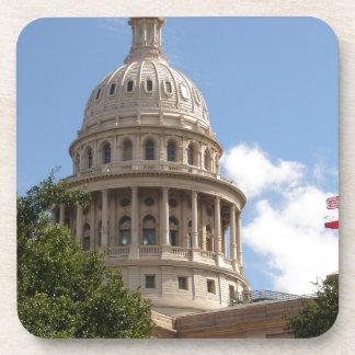 テキサス州の州の国会議事堂2 コースター