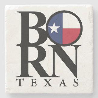 テキサス州の生まれる石造りのコースター ストーンコースター