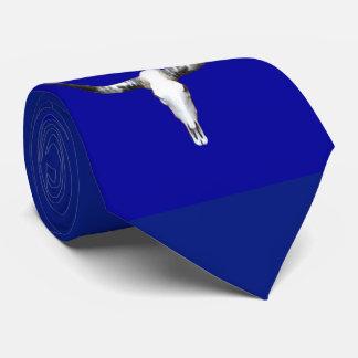 テキサス州の長角牛Z.jpg オリジナルタイ