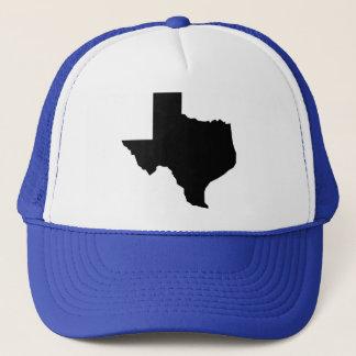 テキサス州! キャップ