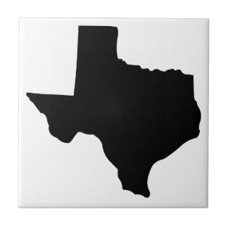 テキサス州 タイル