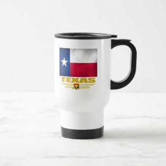 テキサス州(SP) トラベルマグ