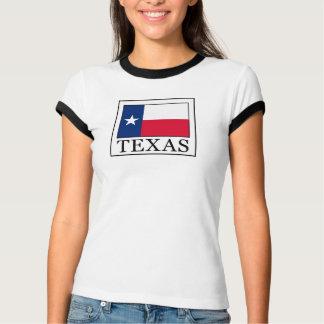 テキサス州 Tシャツ