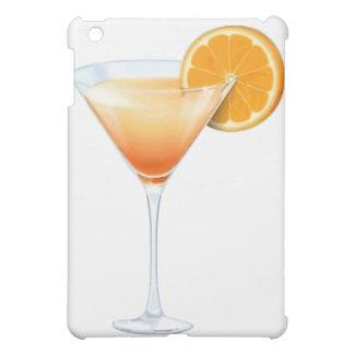 テキーラの日の出のカクテル iPad MINIケース