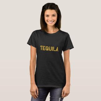 テキーラ Tシャツ
