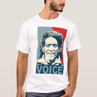 テッドウィリアムス Tシャツ