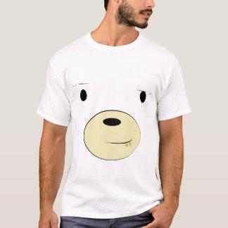 テッド Tシャツ