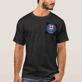テッドCRUZの2016年のTシャツ Tシャツ