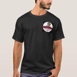 テッドCRUZ 2016年 Tシャツ