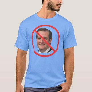 テッドCruz Tシャツ