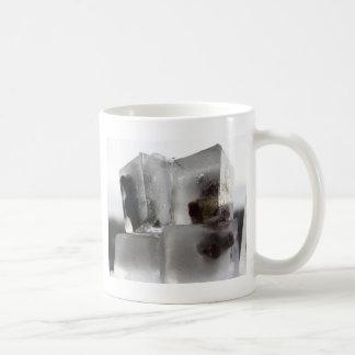 テディ コーヒーマグカップ