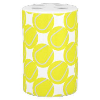 テニス バスセット