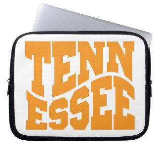 テネシー州 ラップトップスリーブ