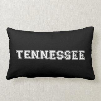 テネシー州 ランバークッション
