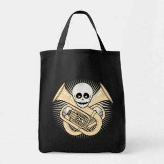 テューバの海賊 トートバッグ