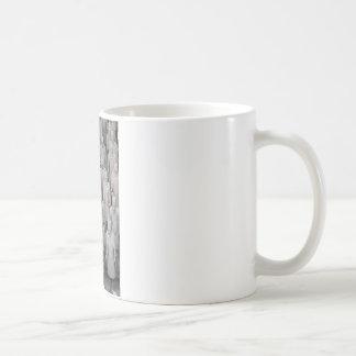 テラコッタ軍隊のマグ コーヒーマグカップ