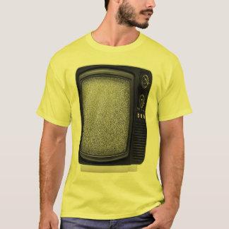 テレビ1 4つのT Tシャツ