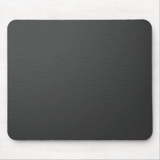 テンプレートの平野のブランクDIYは引用文の文字の写真のギフトを加えます マウスパッド