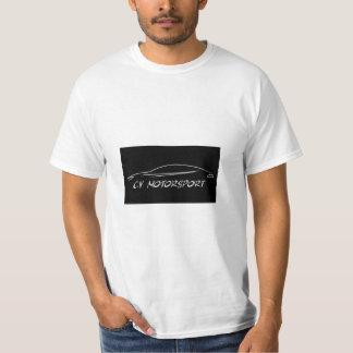 テンプレート2 Tシャツ