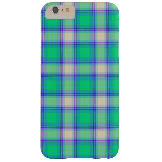 テンプレート スキニー iPhone 6 PLUS ケース