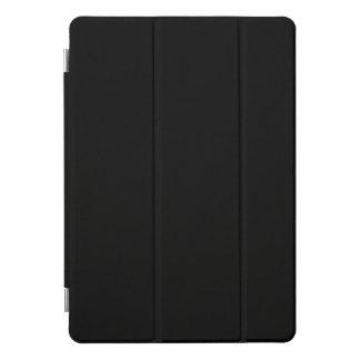 テンプレート iPad PROカバー